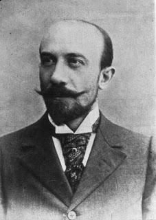 George Méliès