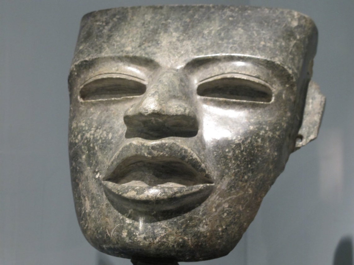 IMG_0184_Teotihuacan.JPG