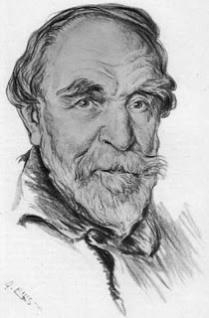 J. H. Rosny.