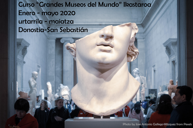 GrandesMuseos_2020_b