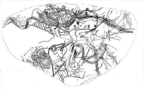 mapa-de-abauntz-esquema2