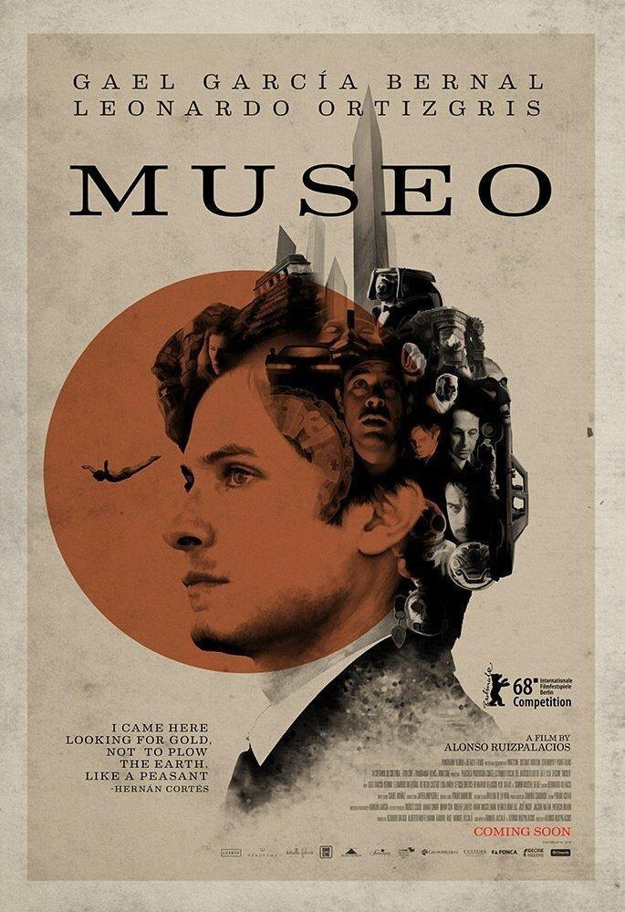 Museo-474541642-large