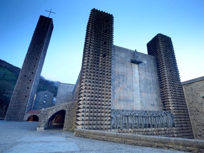 164_Santuario