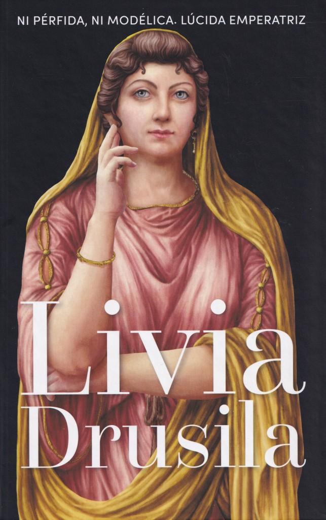 Livia Drusila